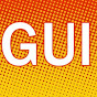 Gul Studio