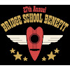 BridgeBenefitConcert