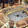 Azaros Islam
