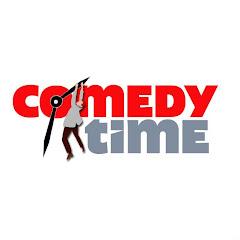 comedytimedir