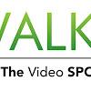 walkonsite