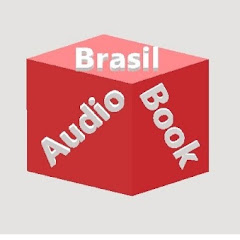 Audio Book (audio-book)