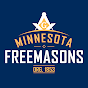 Grand Lodge of Ancient Free & Accepted Masons of Minnesota