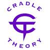 CradleTheory