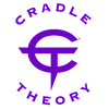 CradleTheory