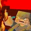 Shitty Minecraft Animations