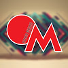 OtherMusiic