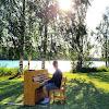 Hannes Johansson Music
