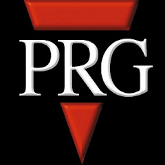 prg financial