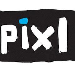 Pixlation