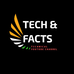 Tech & Facts