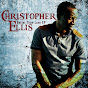 Christopher Ellis