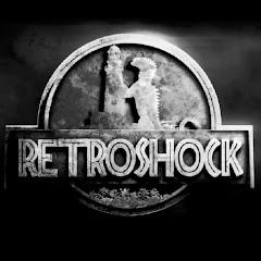 RetroShock!