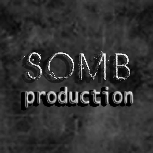 SOMBproduction