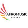 AFROMUSIC Agency
