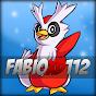 fabioxd112