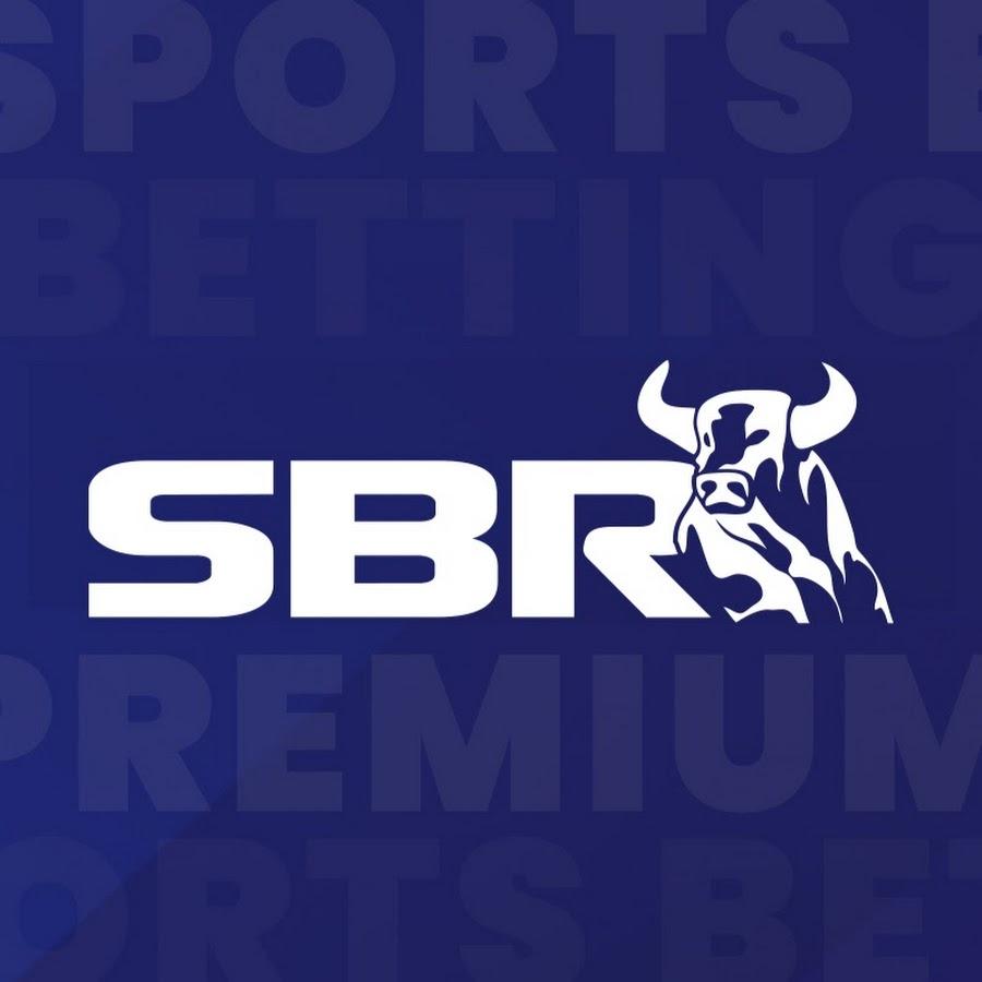 Black 17 Sportsbook Review - image 10