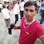 Vikash Gupta dj,