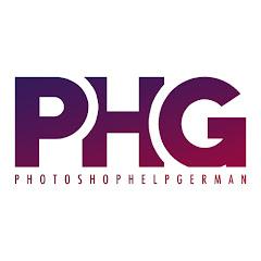 PhotoshopHelpGerman