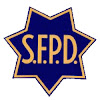 sanfrancisoPD