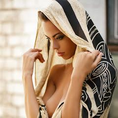 Bangla Nude Hot Song