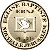 Eglise Baptiste de la Nouvelle Jérusalem (EBNJ)