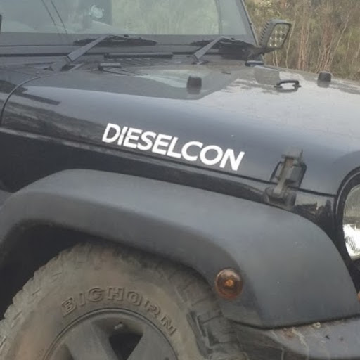Dieselcon Production