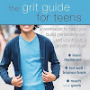 Grit Guide for Teens