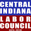 Central Indiana Labor Council