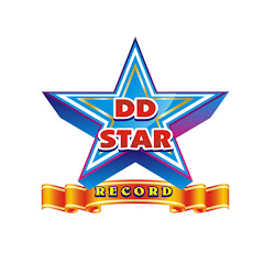Cover Profil DD STAR Record