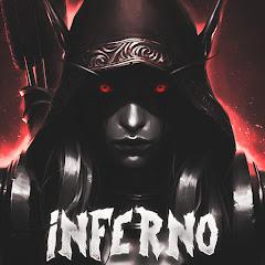 Inferno - Tu canal de Juegos