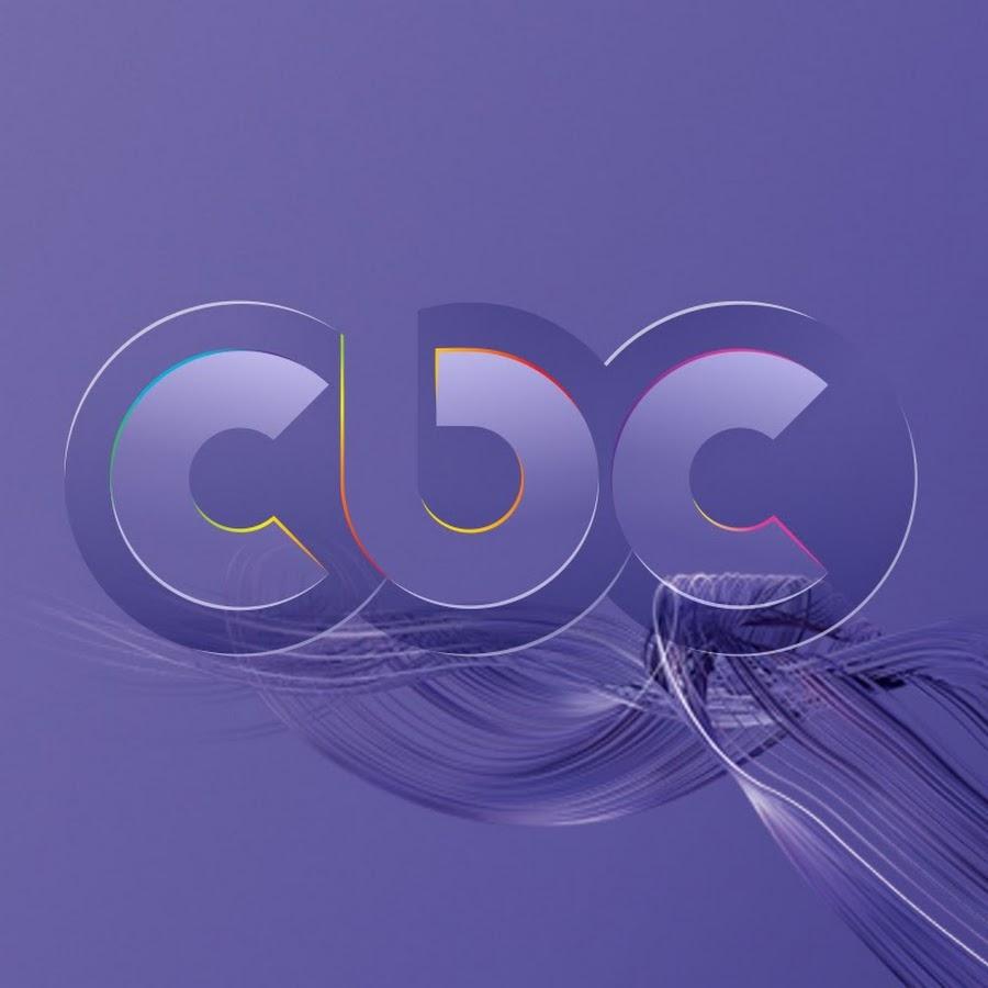 CBC Egypt - YouTube