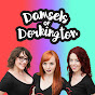 Damsels Of Dorkington