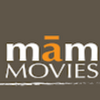 MAM Movies