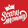 ScaryMommyTV