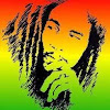 Willclifford reggae