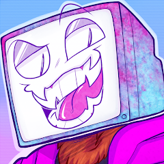Personality ... MBTI Enneagram Pyrocynical (YouTuber) ... loading picture