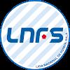 Liga Nacional de Fútbol Sala
