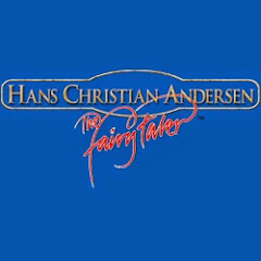 The Fairytaler - Hans Christian Andersen