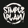 SimplePlan