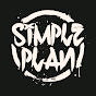simpleplan Youtube Channel