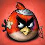angrybirdsfriendstournament