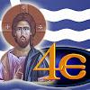 GREEKTV4E
