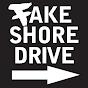 FakeShoreDrive