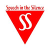 Speech in the Silence Podcast