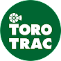 Torotrac