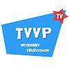TVVP Loire/Hte-Loire