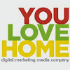 youlovehome