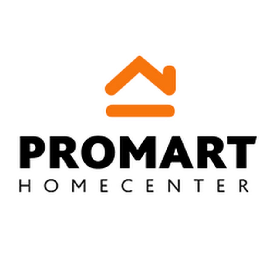 Promart Homecenter  YouTube