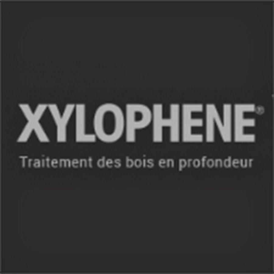 skip navigation - Xylophene Color